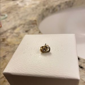 Pandora Jewelry - pandora earrings